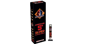 ACE Pyro :: Online ordering of Consumer Fireworks (1 4G/Class C)