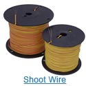 Shoot Wire